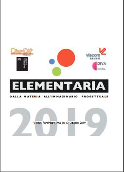 Elementaria2019