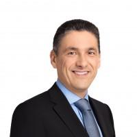 Michele_Bianchi_Amministratore Delegato del Gruppo RDM