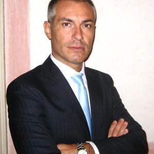 Alberto Rabbia