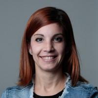 Stefania Barozzi