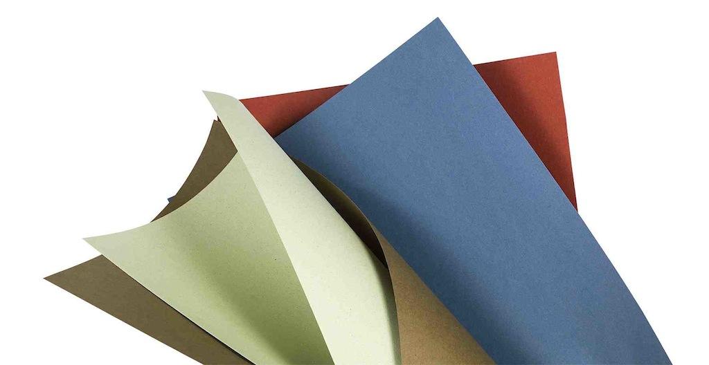 Crush paper 2