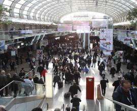 Conto alla rovescia per Euroshop 2020: fiera del retail per eccellenza (richiedi biglietti)